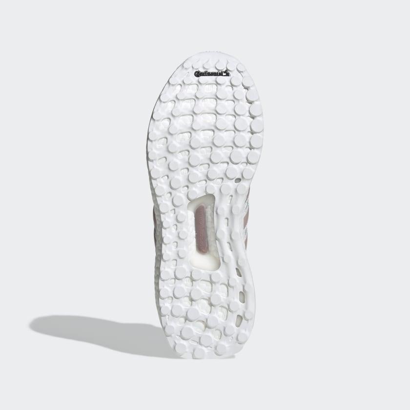 adidas-Ultraboost-DNA-S-amp-L-Shoes-Women-039-s thumbnail 13