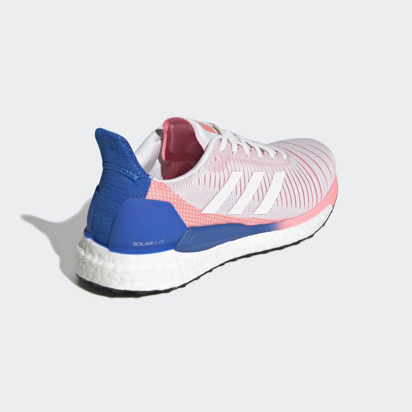adidas-Solar-Glide-19-Shoes-Women-039-s thumbnail 27
