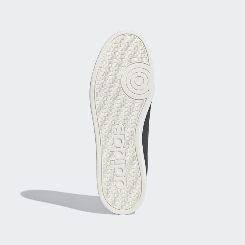 adidas-VS-Advantage-Clean-Shoes-Men-039-s thumbnail 35