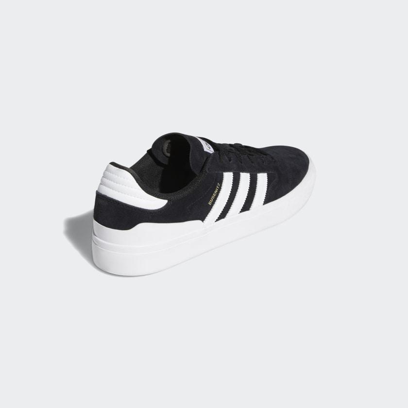 thumbnail 15 - adidas Busenitz Vulc II Shoes Men's