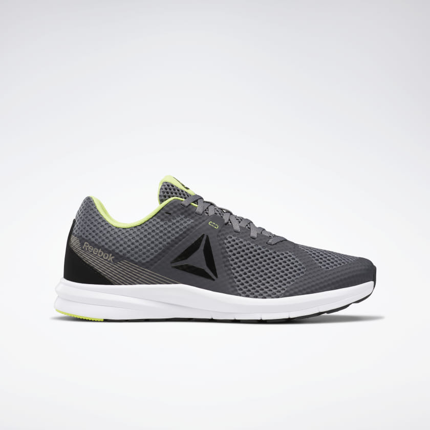 Reebok-Men-039-s-Endless-Road-Shoes thumbnail 17