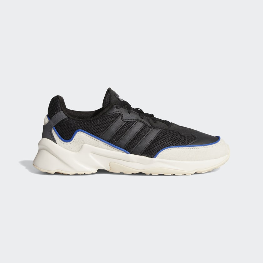 adidas-20-20-FX-Shoes-Men-039-s thumbnail 19