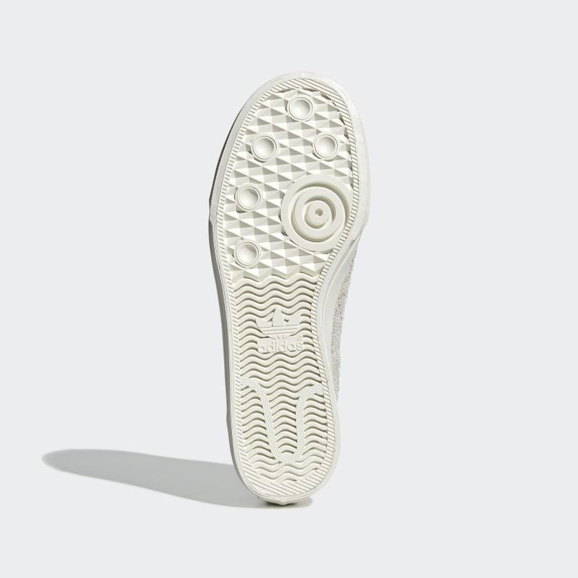 adidas-Originals-Nizza-RF-Shoes-Men-039-s thumbnail 16