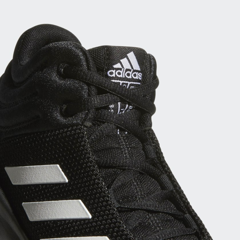 adidas-Pro-Spark-2018-Shoes-Kids-039 thumbnail 17