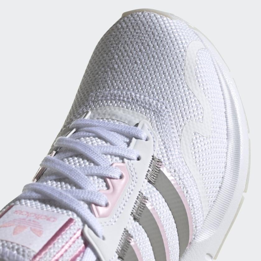 thumbnail 51 - adidas Originals Swift Run X Shoes Women's