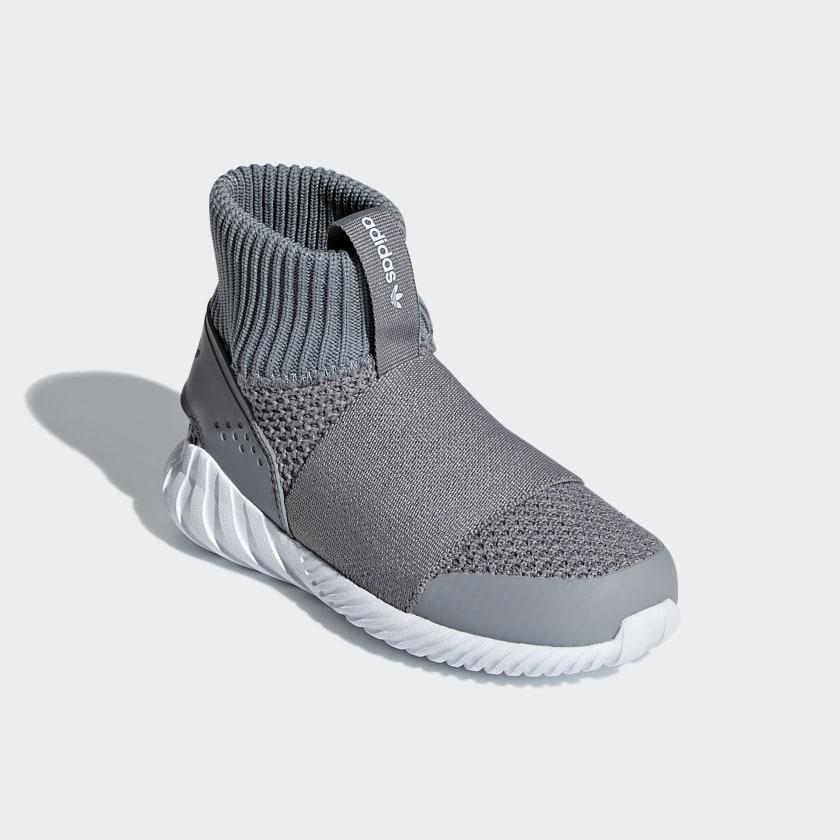 Tubular Doom 360 Shoes