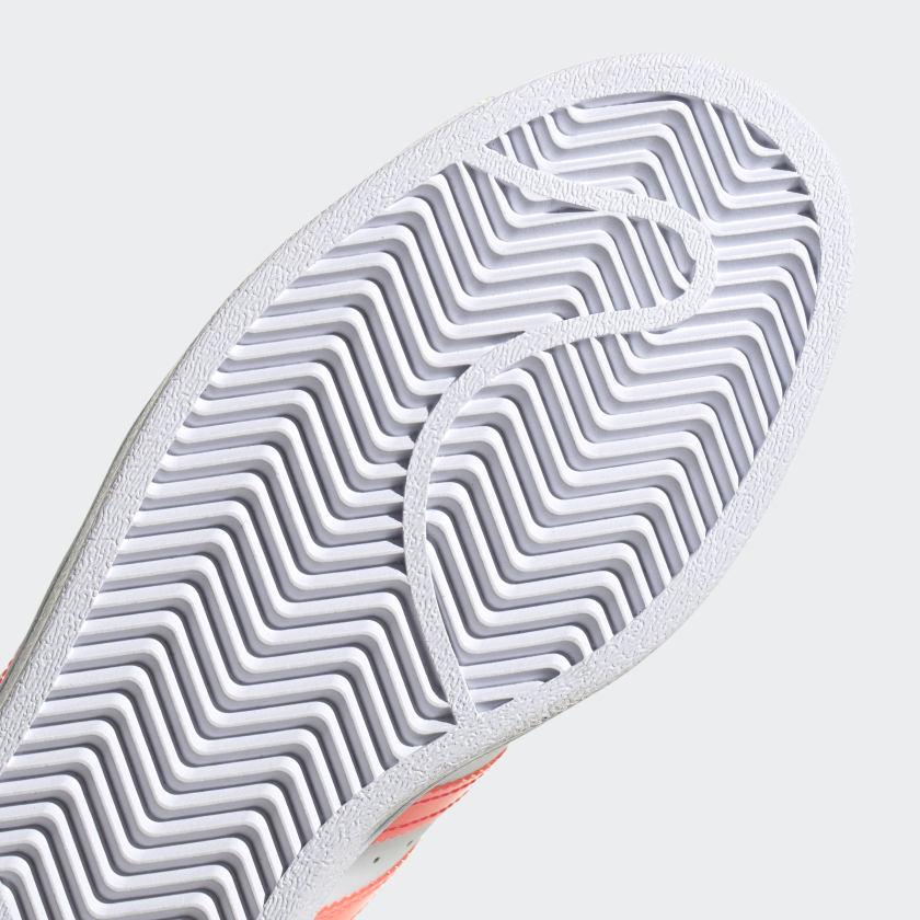 adidas-Originals-Superstar-Shoes-Women-039-s thumbnail 42
