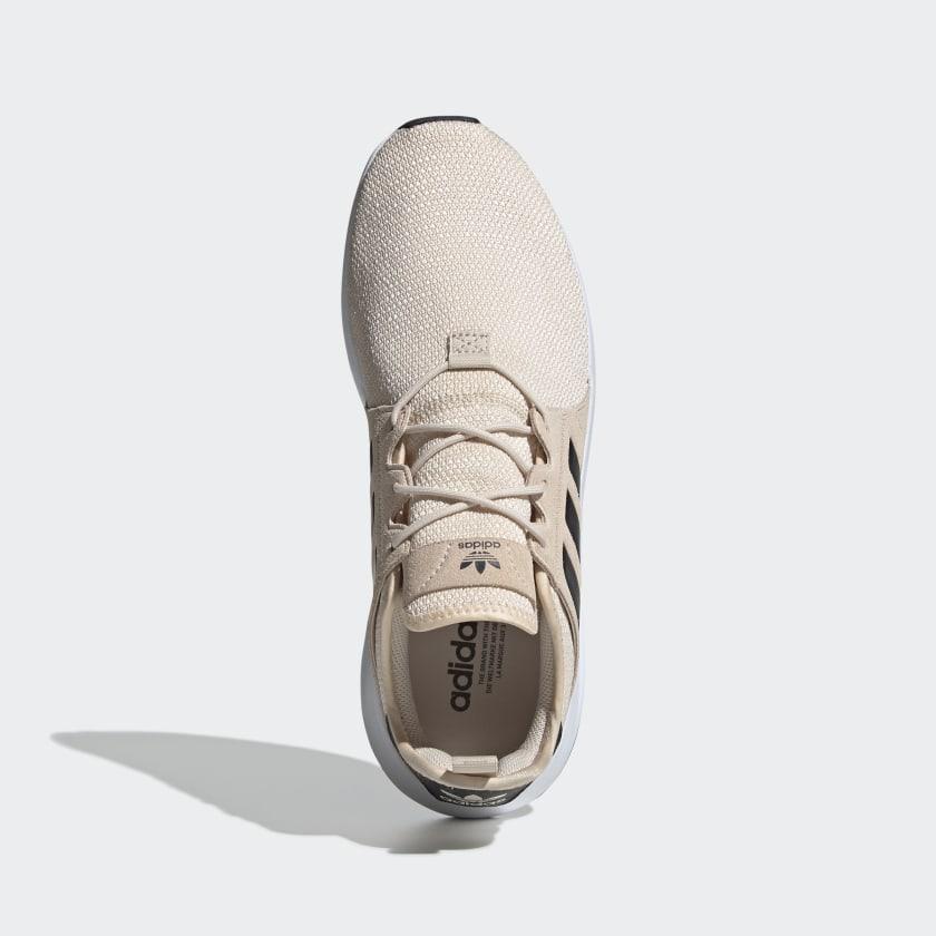 adidas-Originals-X-PLR-Shoes-Men-039-s thumbnail 15