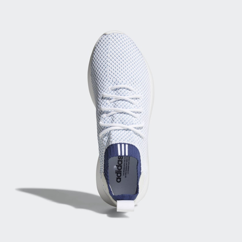 adidas-Originals-Tubular-Shadow-Primeknit-Shoes-Men-039-s thumbnail 16