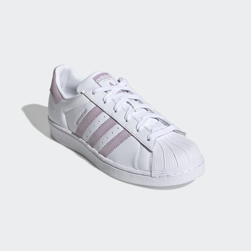 adidas-Originals-Superstar-Shoes-Women-039-s thumbnail 26