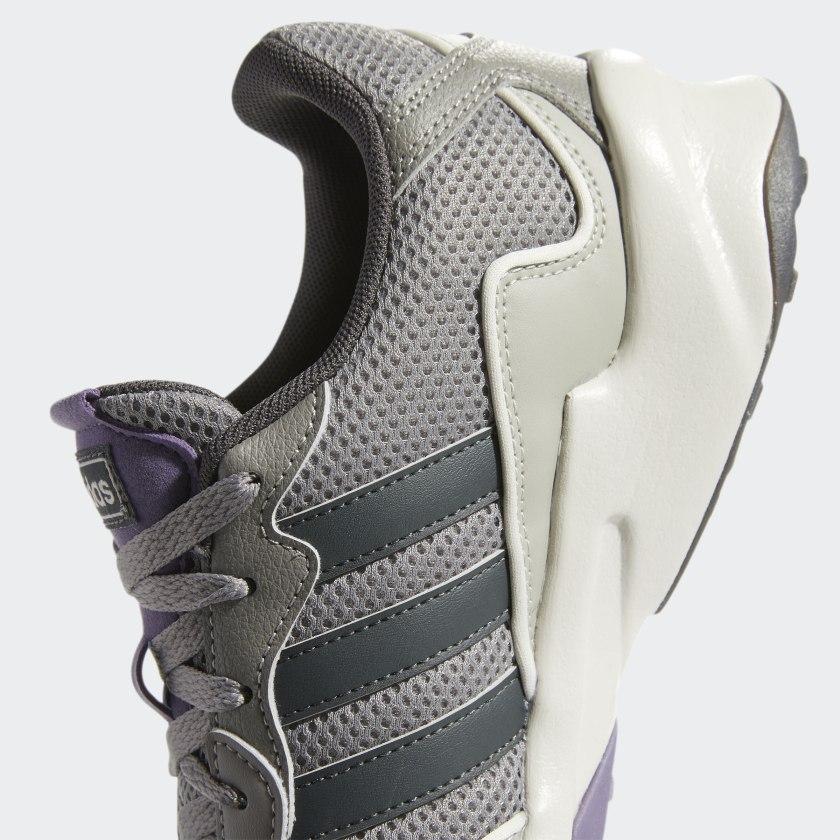 adidas-20-20-FX-Shoes-Men-039-s thumbnail 24