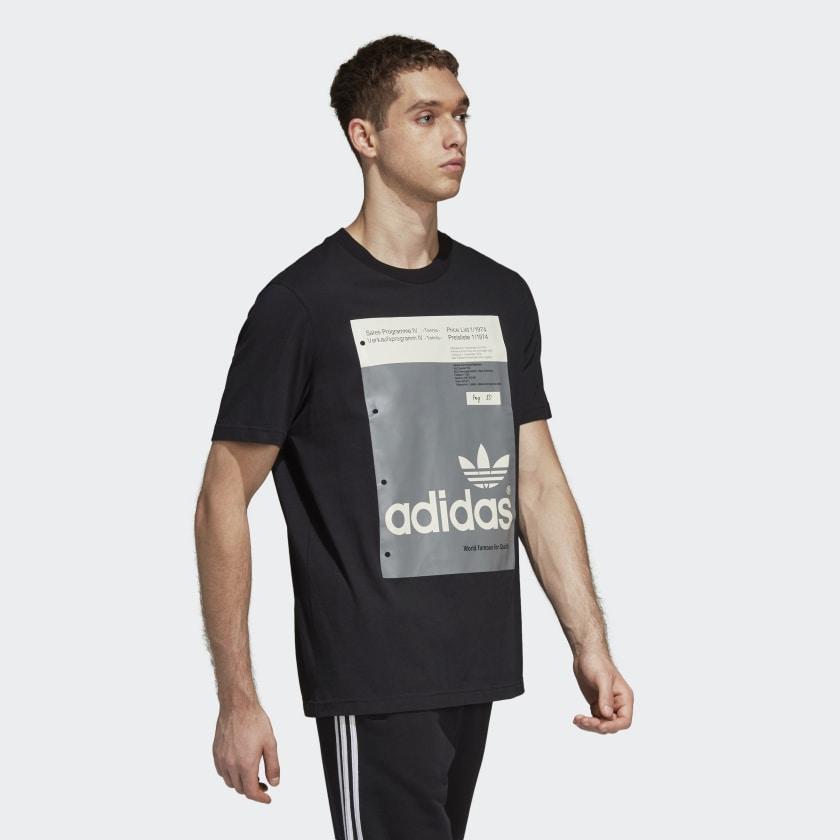Camiseta Pantone