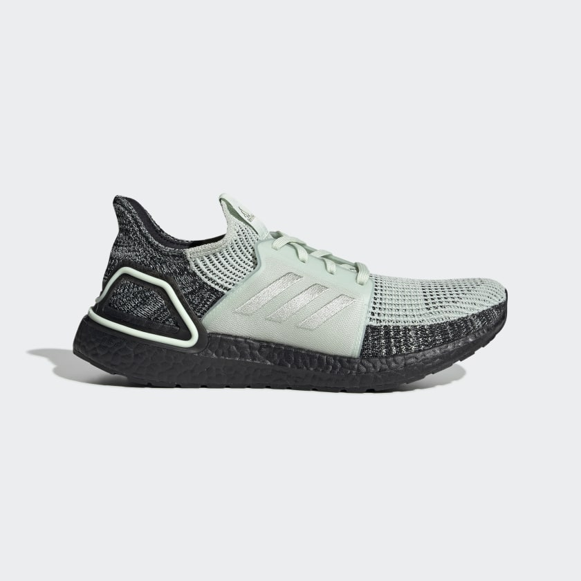 adidas-Ultraboost-19-Shoes-Men-039-s thumbnail 60