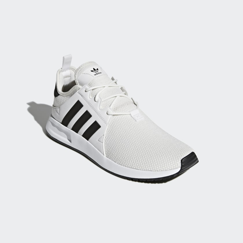 adidas-Originals-X-PLR-Shoes-Men-039-s thumbnail 35
