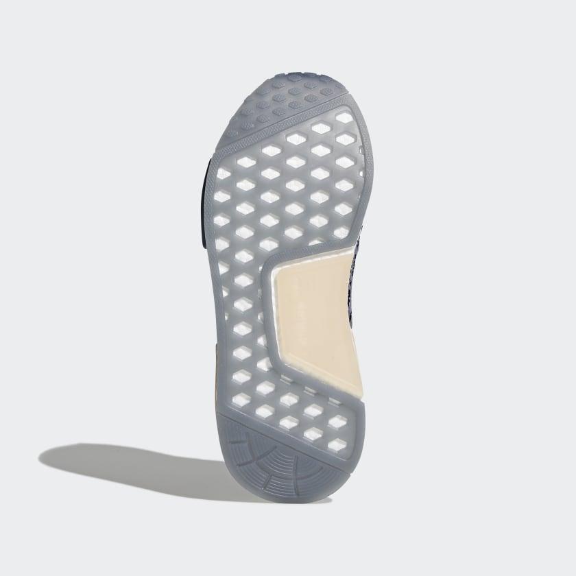 adidas-Originals-NMD-R1-STLT-Primeknit-Shoes-Women-039-s thumbnail 15