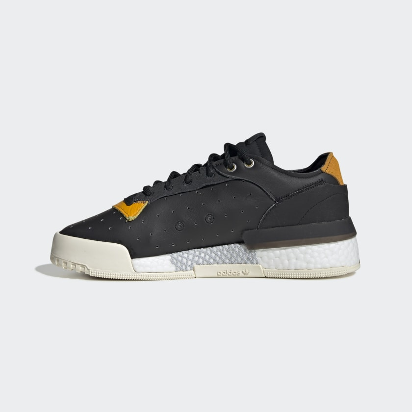 adidas-Originals-Rivalry-RM-Low-Shoes-Men-039-s thumbnail 23