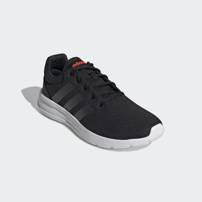 thumbnail 20 - adidas Originals Lite Racer CLN 2.0 Shoes Men's