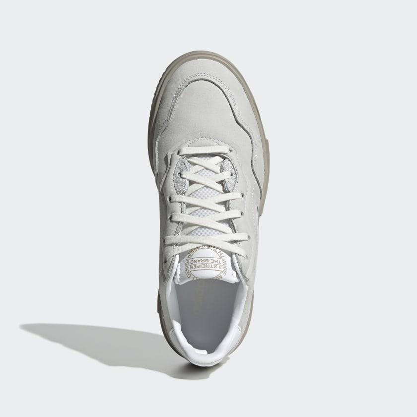 adidas-Originals-SC-Premiere-Shoes-Women-039-s thumbnail 23