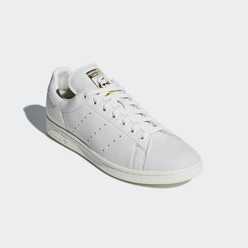 Stan Smith Premium Shoes