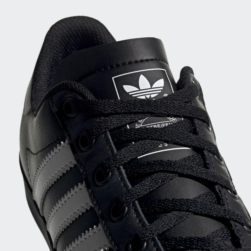 adidas-Originals-Coast-Star-Shoes-Kids-039 thumbnail 33