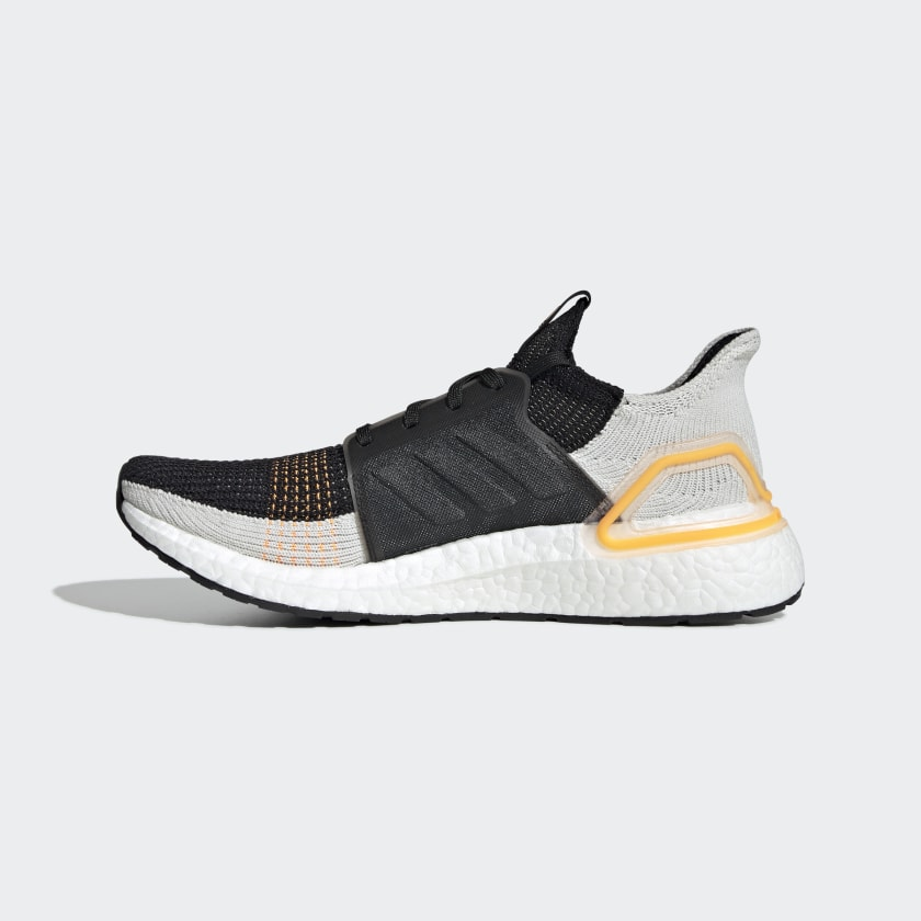 adidas-Ultraboost-19-Shoes-Men-039-s thumbnail 123