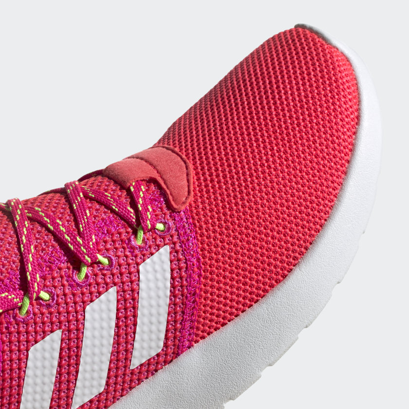 adidas-Lite-Racer-RBN-Shoes-Kids-039 thumbnail 23