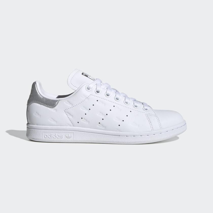 adidas-Originals-Stan-Smith-Shoes-Women-039-s thumbnail 24