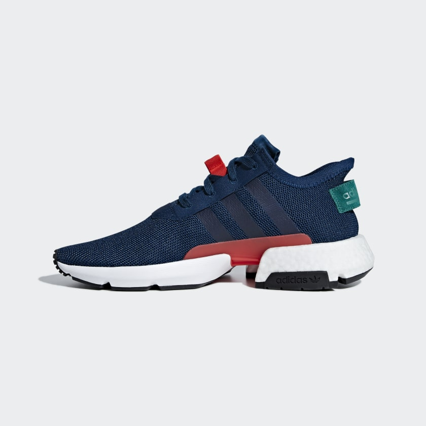 adidas-Originals-POD-S3-1-Shoes-Men-039-s thumbnail 35