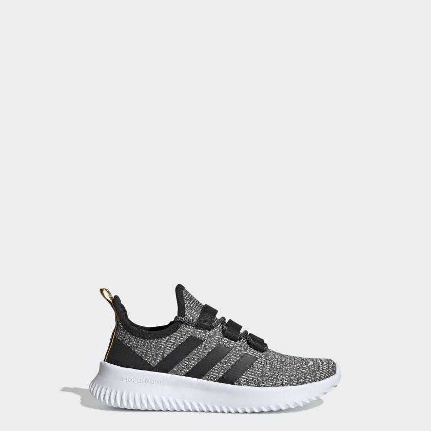 adidas-Originals-Kaptir-Shoes-Kids-039 thumbnail 17