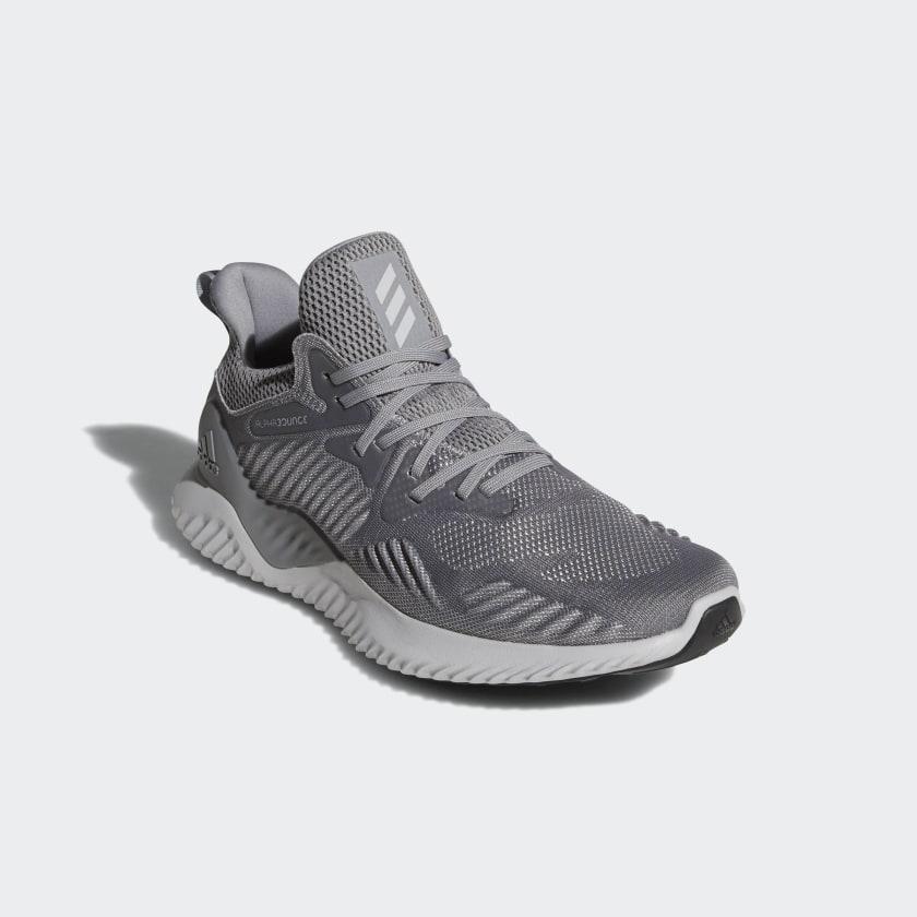 adidas-Alphabounce-Beyond-Shoes-Men-039-s thumbnail 32