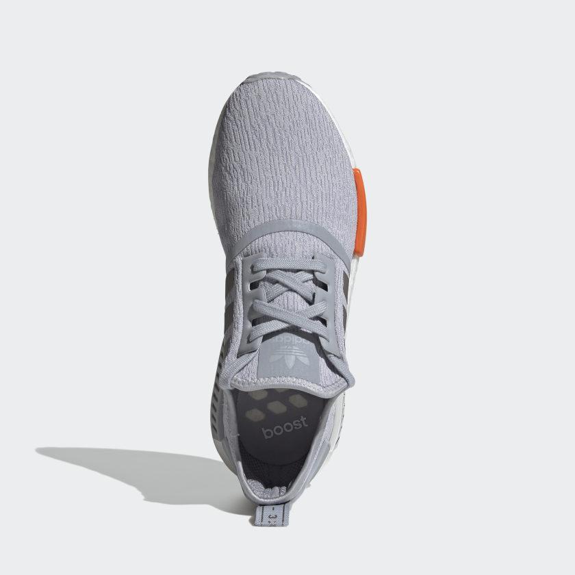 thumbnail 21 - adidas Originals NMD_R1 Shoes Men's