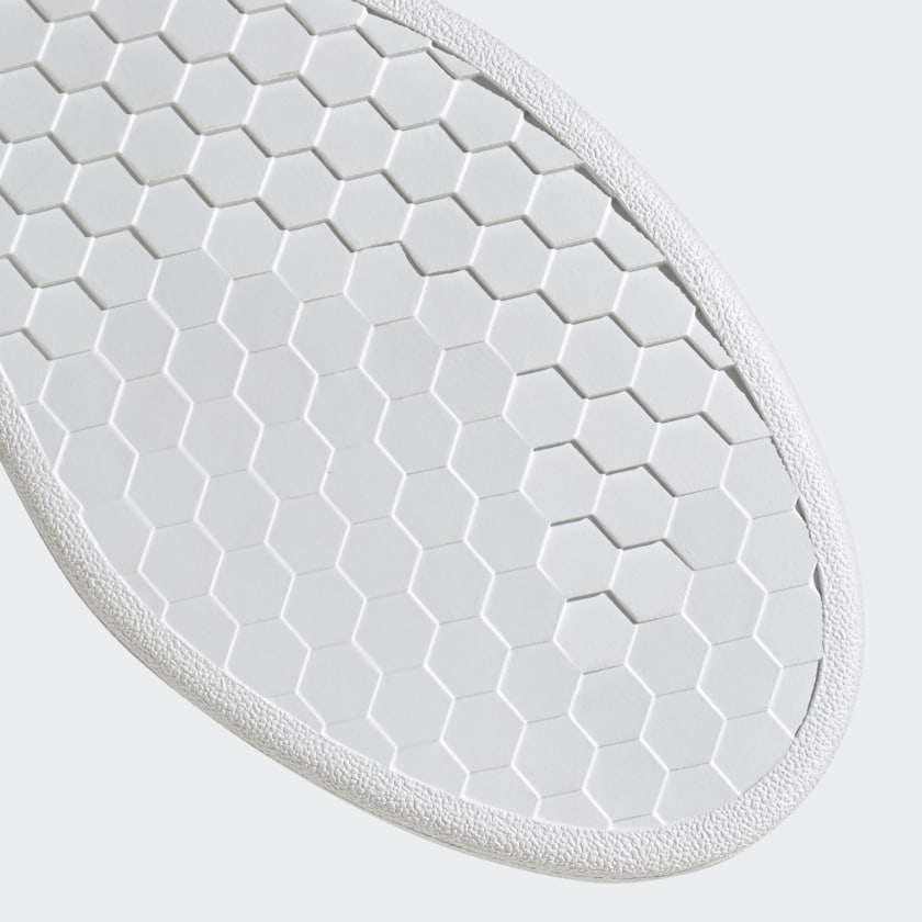 thumbnail 15 - adidas-Grand-Court-SE-Shoes-Men-039-s