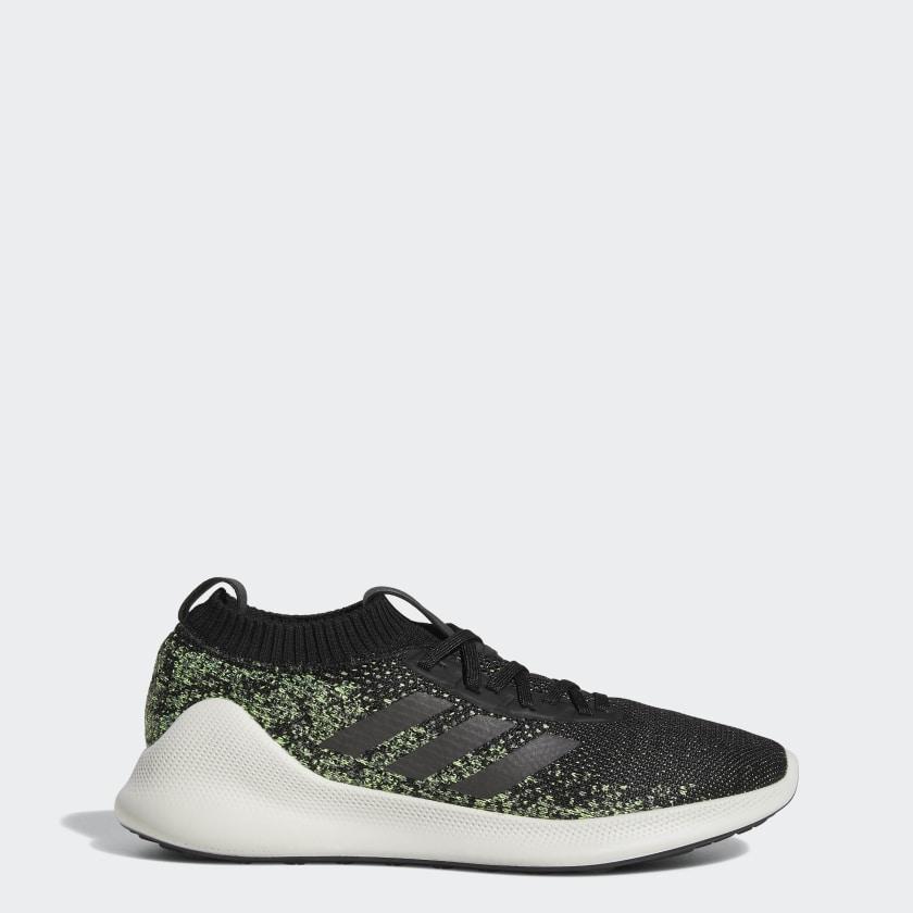 adidas-Purebounce-Shoes-Men-039-s thumbnail 15