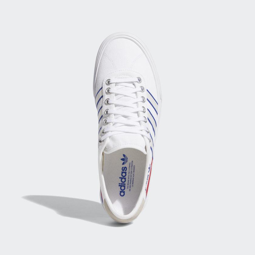 thumbnail 12 - adidas Originals Delpala Shoes Men's