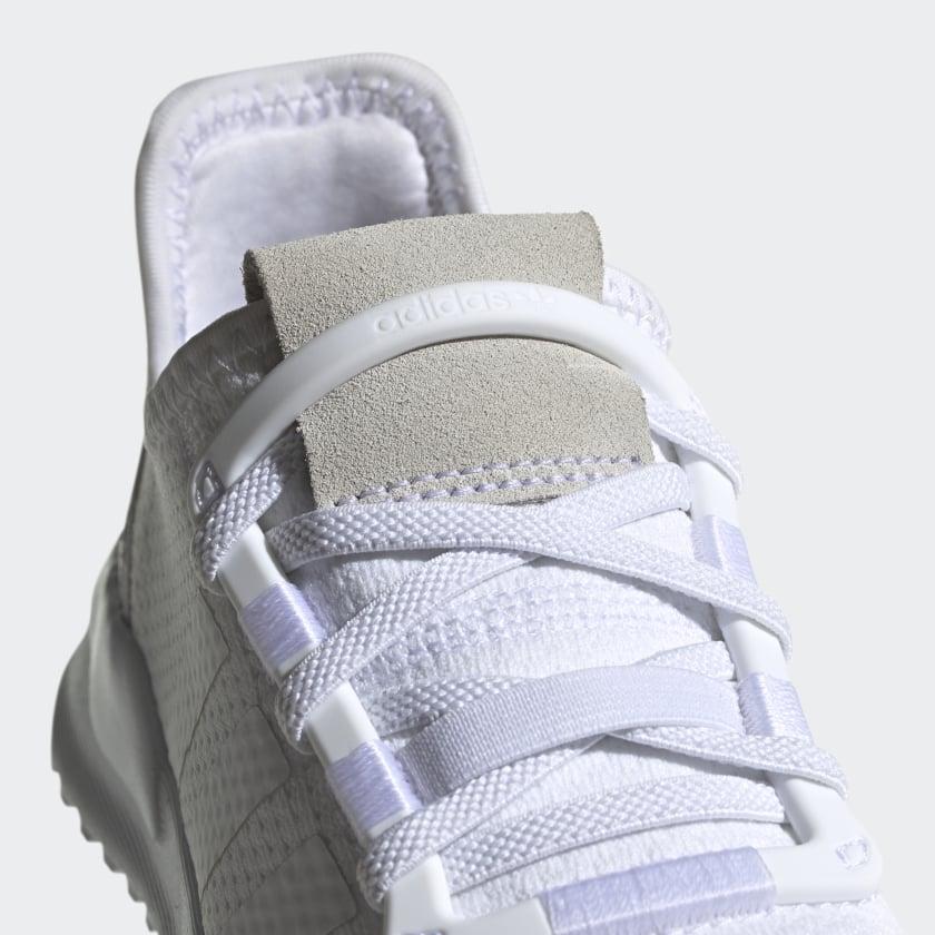 adidas-Originals-U-Path-Run-Shoes-Kids-039 thumbnail 33