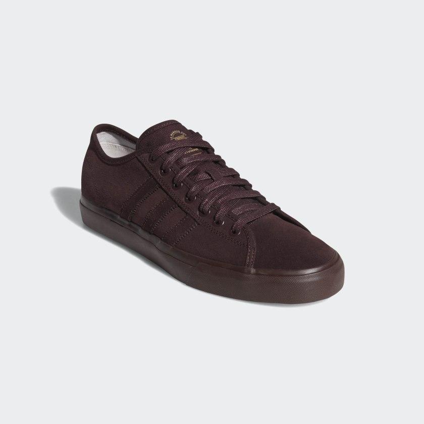 Matchcourt RX sko