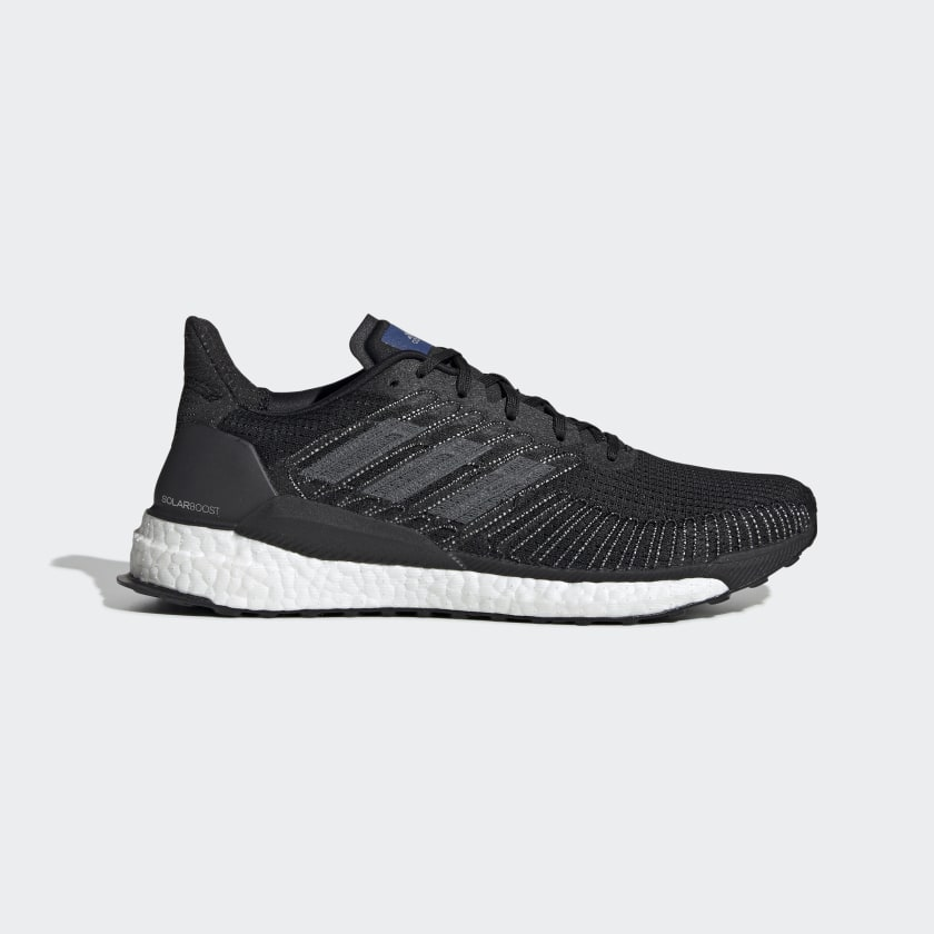 adidas-Solarboost-19-Shoes-Men-039-s thumbnail 34
