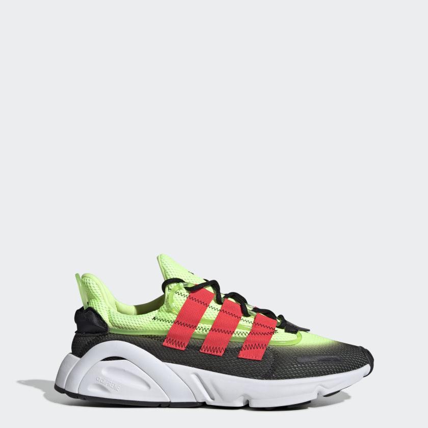 adidas-Originals-LXCON-Shoes-Men-039-s thumbnail 16