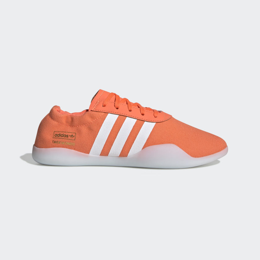 adidas-Originals-Taekwondo-Team-Shoes-Women-039-s thumbnail 40