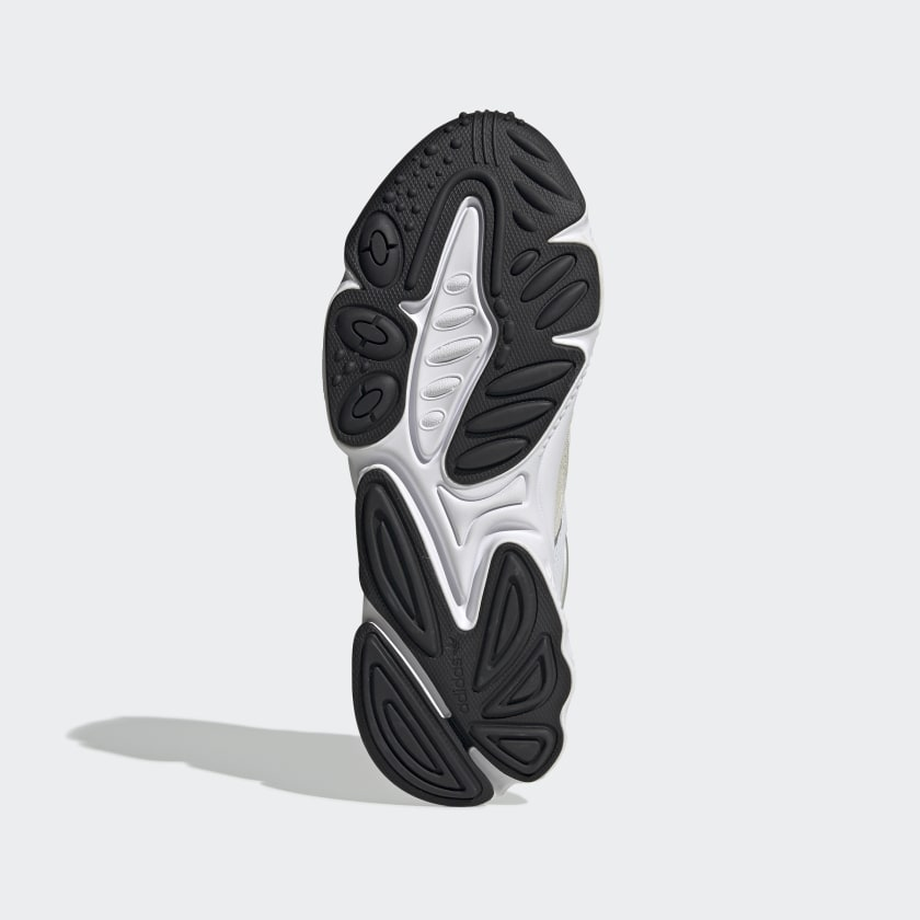 adidas-Originals-OZWEEGO-Shoes-Men-039-s thumbnail 17