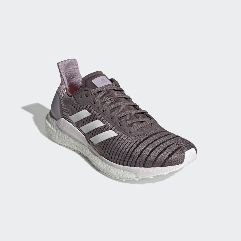 adidas-Solar-Glide-19-Shoes-Women-039-s thumbnail 45