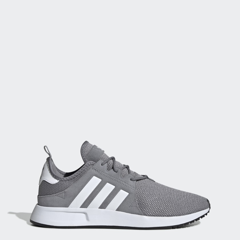 adidas-Originals-X-PLR-Shoes-Men-039-s thumbnail 44