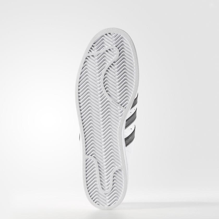 adidas-Originals-Pro-Model-Shoes-Men-039-s thumbnail 17