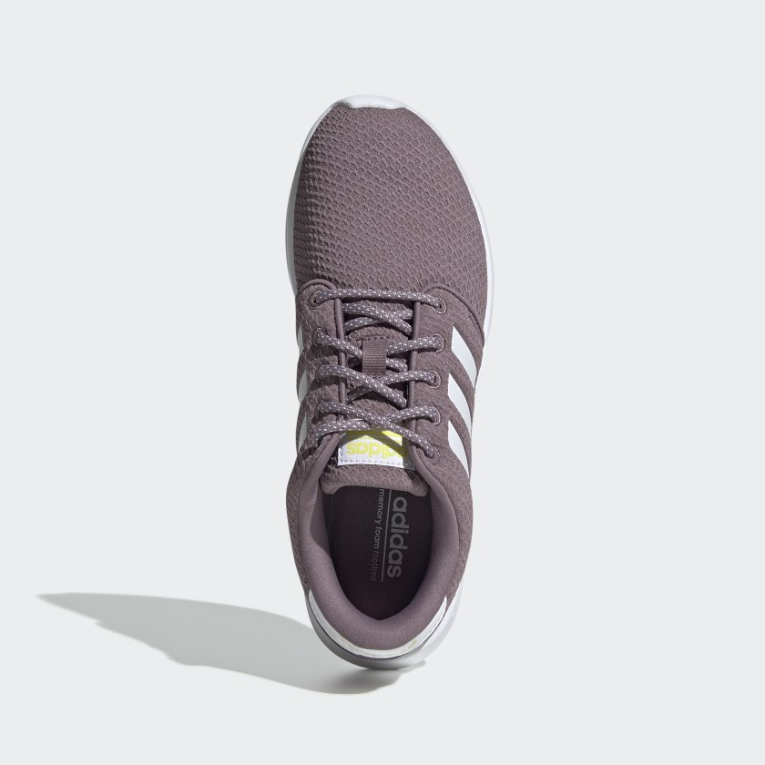 adidas-Originals-QT-Racer-Shoes-Women-039-s thumbnail 21