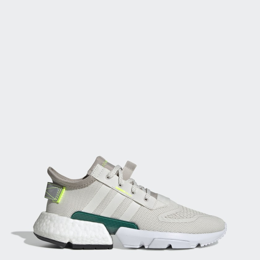 adidas-Originals-POD-S3-1-Shoes-Women-039-s thumbnail 32