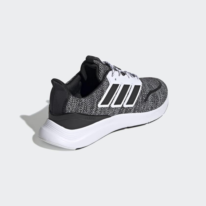 adidas-Energyfalcon-Shoes-Men-039-s thumbnail 26
