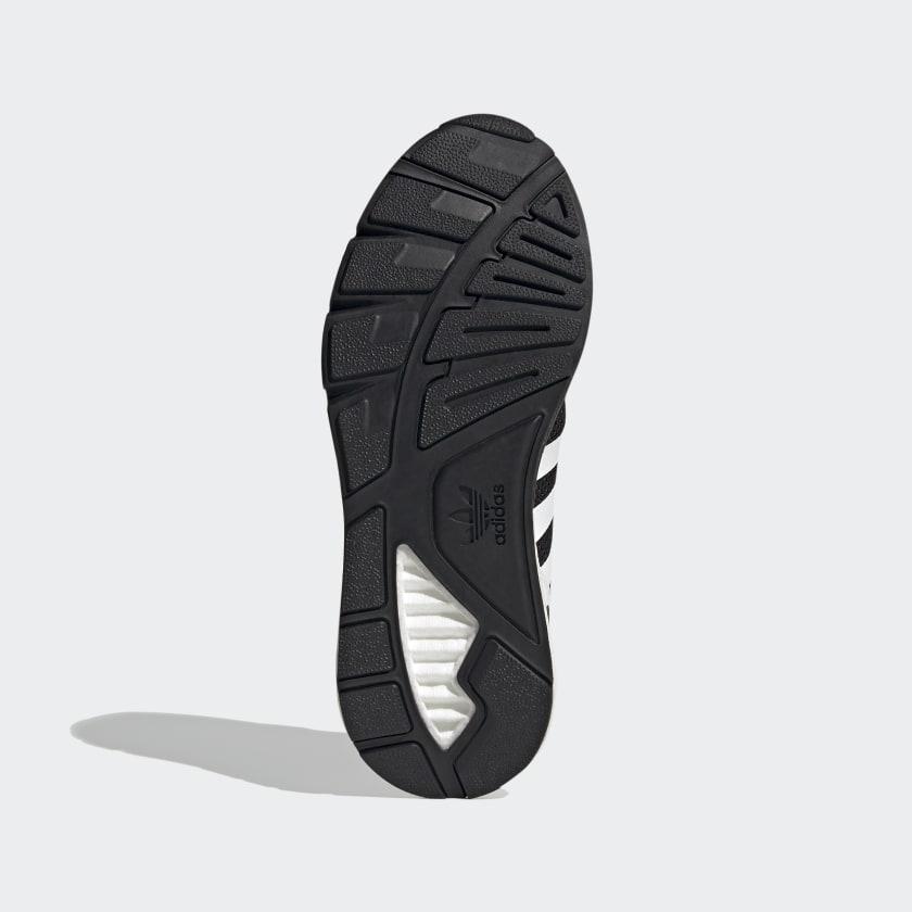 thumbnail 10 - adidas Originals ZX 1K Boost Shoes Men's