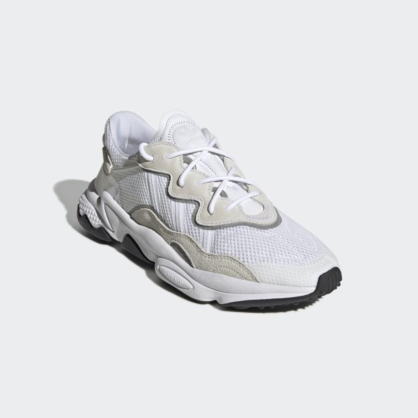 adidas-Originals-OZWEEGO-Shoes-Men-039-s thumbnail 18