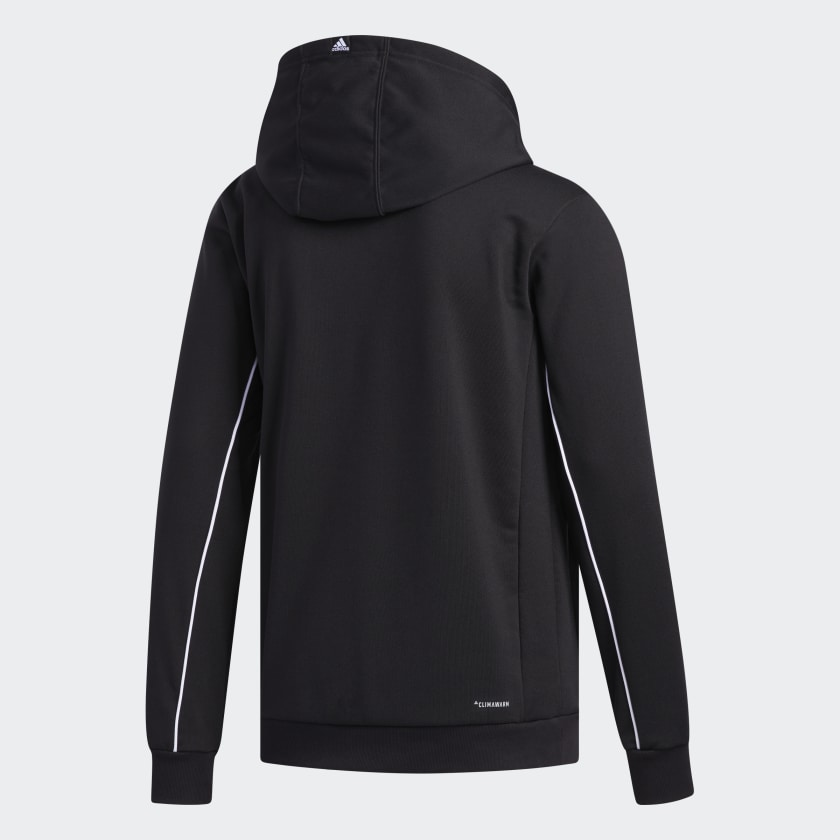 adidas-SPT-B-Ball-Sweatshirt-Men-039-s thumbnail 16