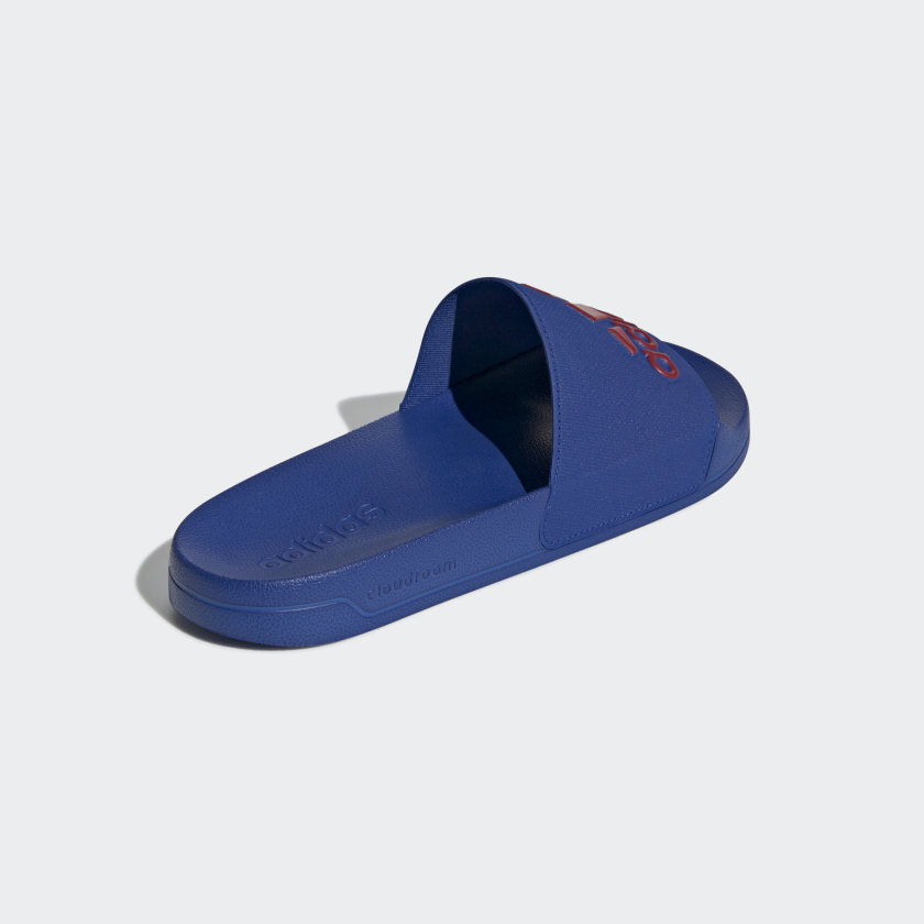 adidas-Adilette-Shower-Slides-Men-039-s thumbnail 35